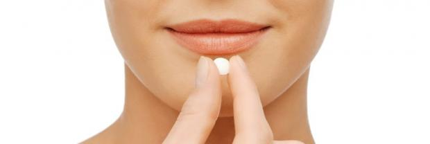 The use of antibiotics in Dentistry