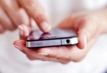 Oral healthcare: Apps for your smartphone