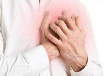 Association between Periodontal Disease and Ischemic Heart Disease
